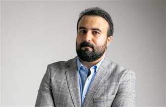 كريم هشام يكشف تفاصيل فيلمه الجديد «الوالي»