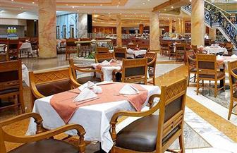 رئيس مدينة الغردقة لـ«بوابة الأهرام»: استمرار فتح المطاعم حتى منتصف الليل
