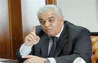 وزير الري الأسبق: مصر والسودان حققا نصرا في مفاوضات الاتحاد الإفريقي