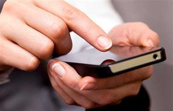 """""""الوزراء"""" يرد على شائعة فرض ضرائب جديدة على مكالمات المحمول"""