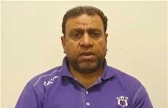 عنصر إخواني: تلقينا تكليفات من الخارج لإنتاج فيديوهات مفبركة عن سد النهضة والأزمة الليبية والانتخابات| فيديو