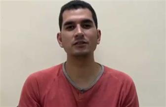 عنصر إخواني: «أخدنا استوديو لتنفيذ التكليفات اللي كانت بتجيلنا من قيادتنا الهربانة في قطر»| فيديو