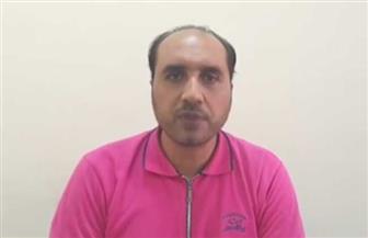 مسئول باللجنة الإعلامية للجماعة الإرهابية: خططنا لزيادة سخط المواطنين عبر أرقام وأصوات مغلوطة| فيديو
