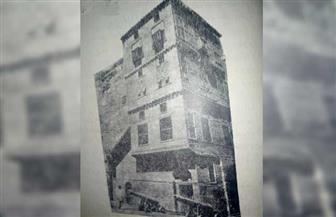 حكاية تأسيس ثورة يوليو لأول متحف إقليمي للآثار في رشيد |صور