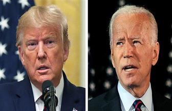 تعرف على تفاصيل المناظرة الرئاسية بين ترامب وبايدن