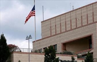 الصين تأمر بإغلاق القنصلية الأمريكية في مدينة شينغدو