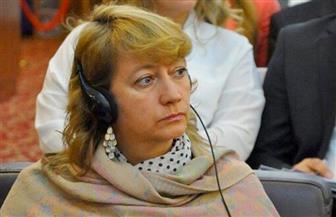 العراق: القبض على خاطفي الناشطة الألمانية عقب تحريرها في بغداد