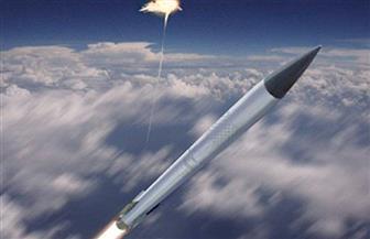 أمريكا وروسيا تجريان أولى محادثات بشأن أمن الفضاء منذ 2013