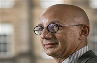 انتخاب المصري خالد فهمي والسعودية مضاوي الرشيد لزمالة الأكاديمية البريطانية