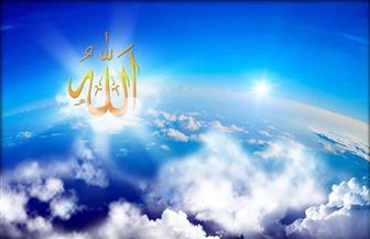 في أول جمعة من ذي الحجة .. تعرف على ساعة الاستجابة وادعو الله باسمه الأعظم