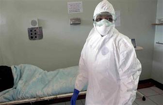 أوغندا تسجل أول حالة وفاة جراء الإصابة بفيروس كورونا