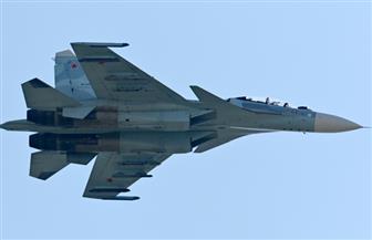 مقاتلة روسية تعترض طائرة استطلاع أمريكية فوق مياه البحر الأسود