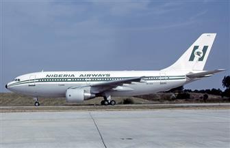 النيجر تعيد فتح حدودها الجوية اعتبارا من أول أغسطس المقبل