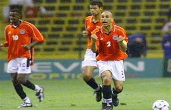 في مثل هذا اليوم.. منتخب مصر يشارك للمرة الأولى بكأس العالم للقارات في المكسيك