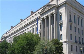 مسئول أمريكي يكشف علاقة الباحثين الذين غادروا أمريكا بالجيش الصيني