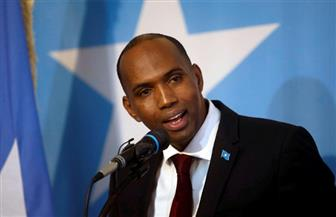 الإطاحة برئيس الوزراء الصومالي في تصويت بحجب الثقة