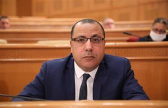 رويترز: الرئيس التونسي يعين وزير الداخلية هشام المشيشي رئيسا للوزراء