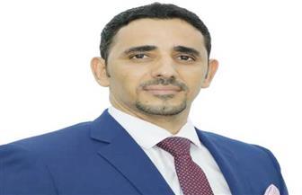 مصري يطرح أول نموذج عالمي للاتصال في صحافة الذكاء الاصطناعي