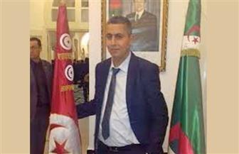 """جبهة الإنقاذ بتونس: تعيين """"المشيشي"""" رئيسا للحكومة صفعة قوية للإخوان"""