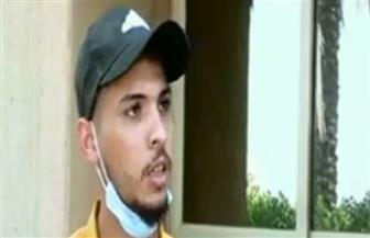 ناصر العتيبي: لا أحد يجرؤ على إجبار وليد على التنازل.. والكويت دولة قانون| فيديو
