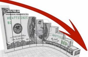 """مصرفيون لـ""""بوابة الأهرام"""": لهذه الأسباب يتراجع الدولار"""