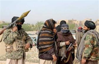 الأمم المتحدة: مقتل أكثر من 1200 مدني في أفغانستان خلال عام 2020