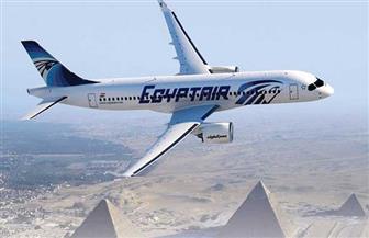اليوم.. عودة 1830 عاملا مصريا من العالقين بالكويت عبر 12 رحلة طيران