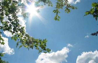 الأرصاد: طقس اليوم معتدل على السواحل الشمالية وتوقعات بسقوط أمطار على جنوب الصعيد وسيناء