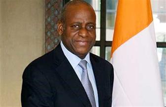 اليابان تقدم منحة بأكثر من ملياري فرنك إفريقي لمساعدة كوت ديفوار في جهود مكافحة كورونا