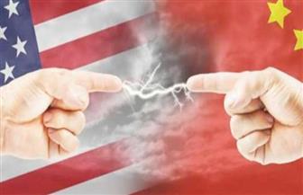 الصين وأمريكا تبدآن اتصالات تجارية