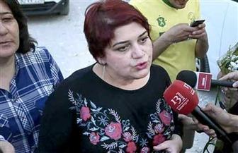 صحفية أذربيجانية ترفض عرضا قطريا بـ250 ألف دولار: لن أبيع سمعتي من أجل المال
