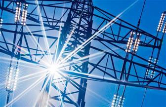 طاجيكستان تخفض إمدادات الكهرباء لأفغانستان من 450 إلى 40 ميجاوات فقط