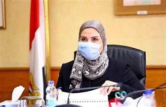 القباج تشارك غدا في وقفة تأبين لضحايا حادث مرفأ بيروت