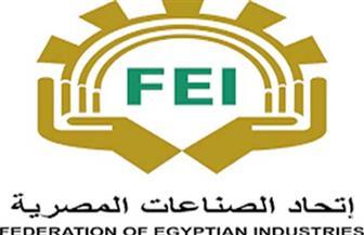 اتحاد الصناعات المصرية يعقد ورشة عمل حول تعظيم الاستفادة من الموارد البشرية