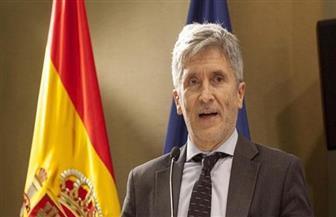 وزير الداخلية الإسباني: تجنيد المتطرفين بالسجون معضلة قائمة.. ومرصد الأزهر: هدف استراتيجي للتنظيمات الإرهابية