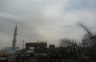 ليست المرة الأولى... كيف وصف المقريزي أمطار الصيف بالصعيد؟|صور