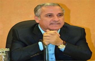 """رئيس """"الوطنية للصحافة"""" يصدر قرارا بتشكيل غرفة متابعة الصحفيين لانتخابات مجلس الشيوخ"""