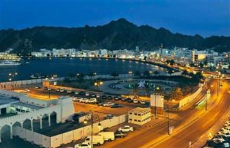 سلطنة عمان الرابعة عربيا فى مؤشر جذب الاستثمارات الأجنبية