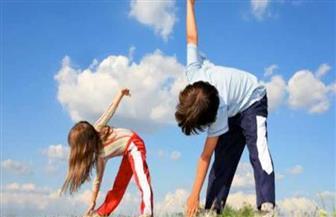 ممارسة الرياضة في المنزل سر ضمان نجاح العلاج الطبيعي