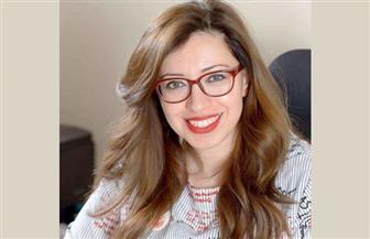 سوسن مراد عز العرب تتحدث عن عشرين عاما على صدور مجلة البيت | فيديو وصور