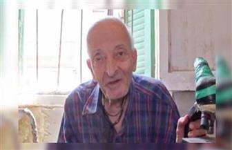 مجلس جامعة حلوان ينعي طبيب الغلابة الدكتور محمد مشالي