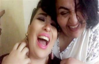 غدا.. محاكمة شيري هانم وابنتها في الاعتداء على مبادئ وقيم أسرية في المجتمع المصري