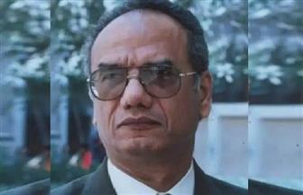 """إطلاق اسم الدكتور حسن عطية على مسابقة """"العروض الحية"""" بالمسرح التجريبي 2020"""