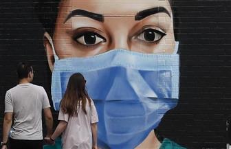 """بيع أعمال بقيمة 2.9 مليون دولار للفنان """"بانكسي"""" لصالح مستشفى فلسطيني"""