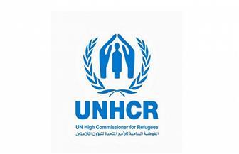 """""""الأممية لشئون اللاجئين"""": إعادة أكثر من ألف مهاجر إلى ليبيا في يوم واحد"""