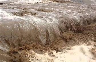 مقتل 41 شخصا وتضرر الملايين من الفيضانات في بنجلاديش