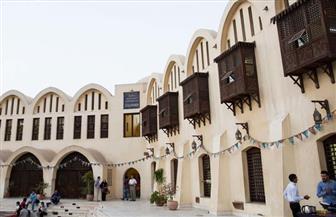 """صندوق التنمية الثقافية يستعد لعودة الدراسة في """"بيت جميل"""""""
