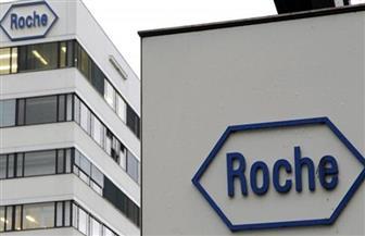 """""""روش"""" السويسرية تعلن فشل عقار لالتهاب المفاصل في علاج كورونا"""