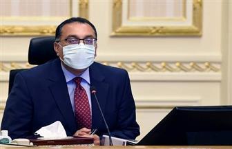 من كورونا للعلاج على نفقة الدولة .. رئيس الوزراء يتابع جهود لجنة الاستغاثات الطبية خلال عام