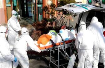 أمريكا تسجل 10000 وفاة بكورونا في 11 يوما واقتراب الإجمالي من 150 ألفا